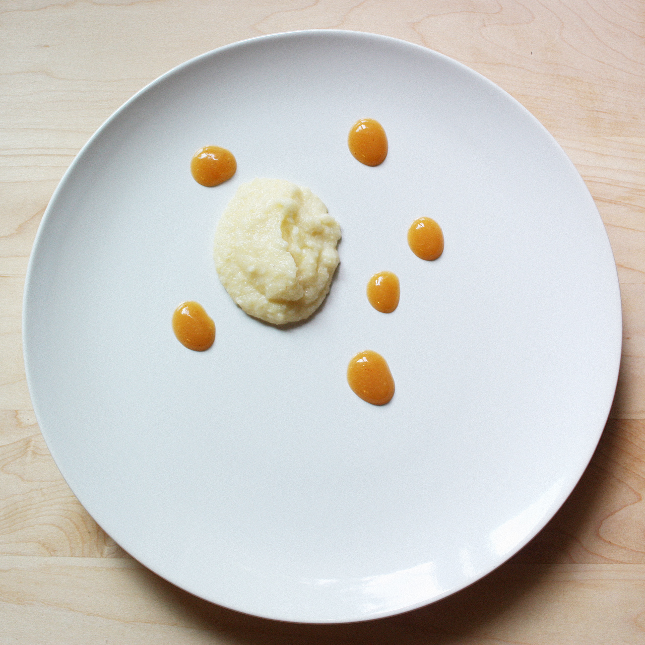 How To Plate Food Amazing Food Presentation Ideas And